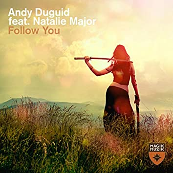 Follow You