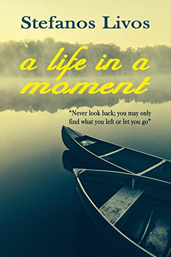 A Life In A Moment