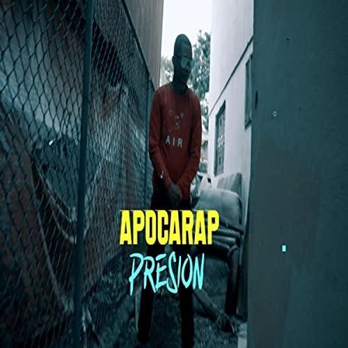 ApocaRap