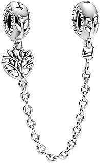 Pandora Ladies Sterling silver Not applicable bracelet - 799293C00-05
