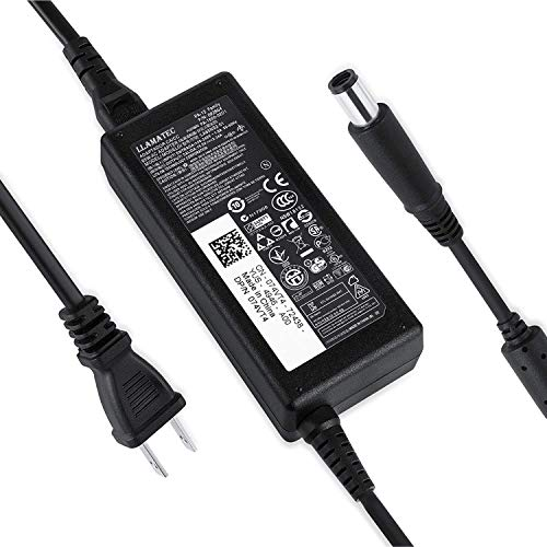 65W Charger PA-12 AC Adapter Pow...