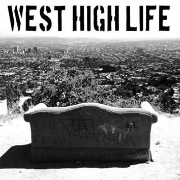 West High Life