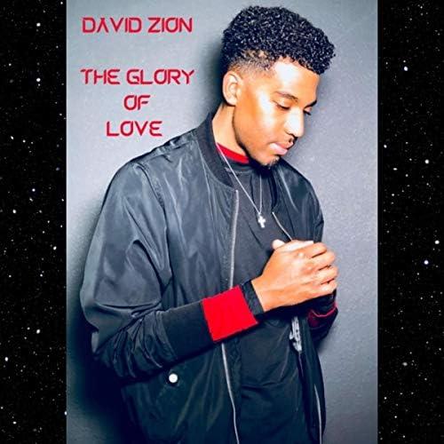 David Zion