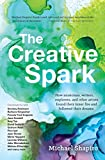 The Creative Spark: How musicians, writers, explorers, and other artists found their inner fire and followed...