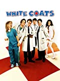 White Coats