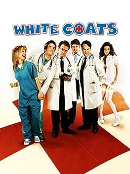 Best white coats Reviews