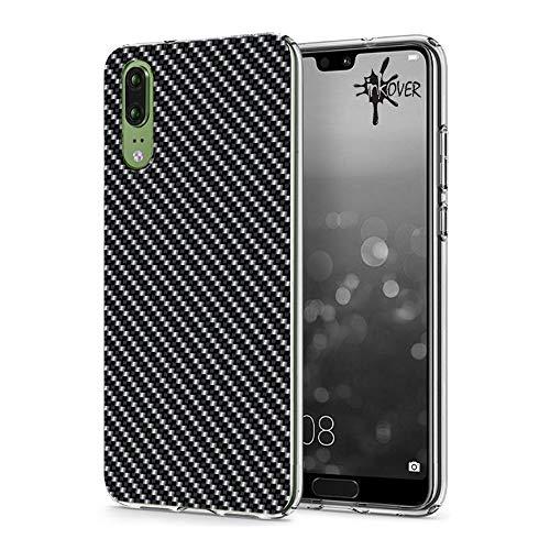 Prezzo inkover cover iphone x - Foto e Video  Accessori