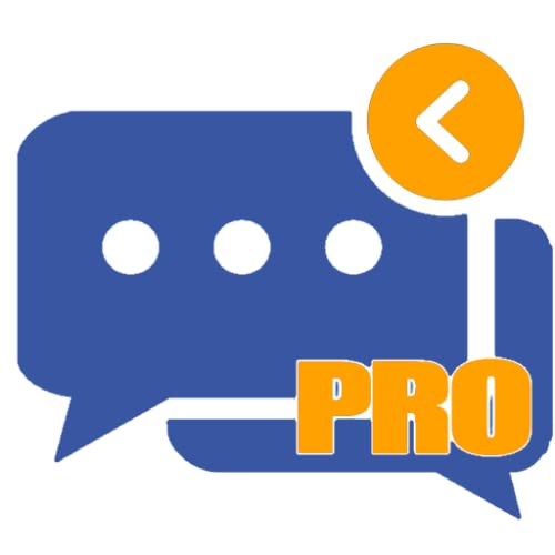 """SMS Auto Reply PRO / Autoresponder / """"Answering Machine"""": auto reply with SMS or MMS to Missed Calls / Incoming Texts / WhatsApp, Facebook, Google Voice, once you would prefer not to be disturbed"""
