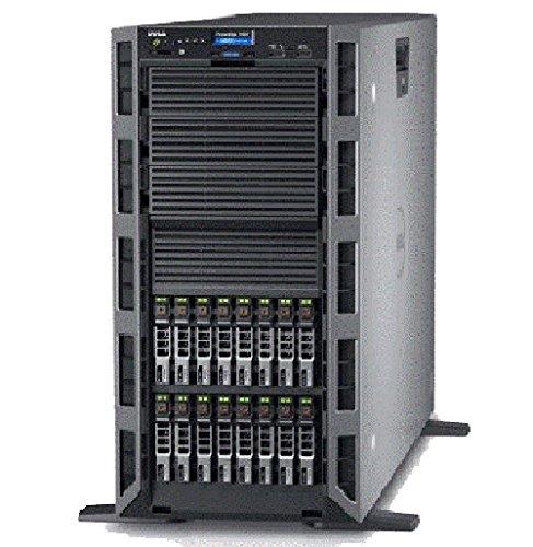 DELL PowerEdge T630 2.3GHz E5-2650V3 750W Torre (5U) server