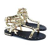 Kiara Shoes Handmade: Abbigliamento, Scarpe e Accessori