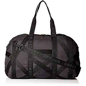 Under Armour Womens This Is It Gym Bag