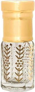 Sectarian Rose For Unisex 3ml - Perfume Oil