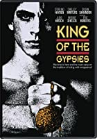 King of the Gypsies [Import USA Zone 1]