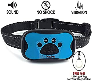 electric shock collar for cats