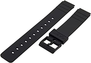 Genuine Casio Replacement Watch Strap / Bands for Casio Watch MQ-24-7B2LLSQ + Other models