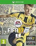 FIFA 17 - Standard Edition [Xbox One]