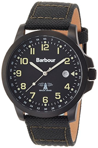 BARBOUR TIME BB020GNGR