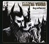 Dopethrone (Dig) by Electric Wizard