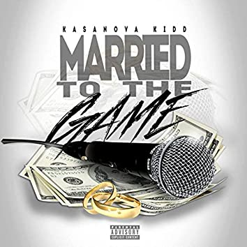 Married to the Game Freestyle