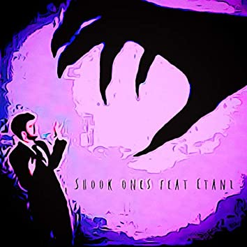 Shook Ones (feat. Etani)