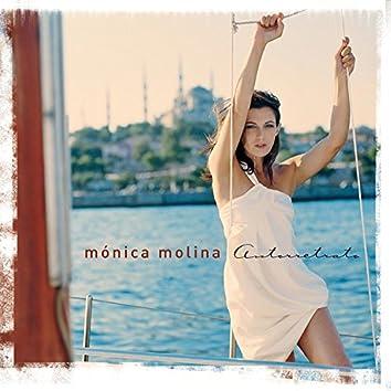 Autorretrato: Lo Mejor De Mónica Molina