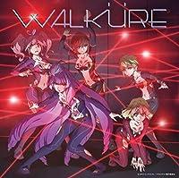 Walkure Trap!(初回限定盤)(CD+DVD)