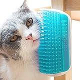 PET SPPTIES Katzen Bürste Kamm Supplies Pet Groomer Werkzeug Wand