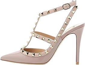 low priced 59e06 c0427 Amazon.com: louboutin heels