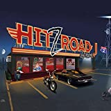 Hit Z Road by Zegut Volume 2