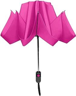 Best very nice umbrella Reviews