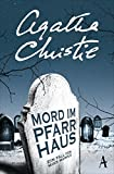 Mord im Pfarrhaus: Ein Fall für Miss Marple - Agatha Christie