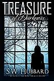 Treasure of Darkness: a romantic thriller (Palmyrton Estate Sale Mystery Series) (Volume 2)