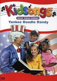 Best kidsongs yankee doodle dandy Reviews