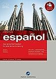 Intensivkurs  Español Version 13. Windows Vista/XP/2000: Das Sprachlernsystem für Anfänger, Wiedereinsteiger und Fortgeschrittene. Niveau A1/B2