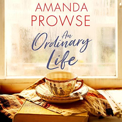 An Ordinary Life cover art