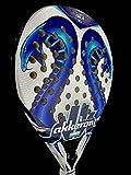 Akkeron Cobra GEA