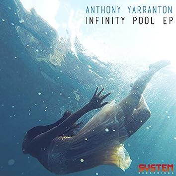 Infinity Pool EP