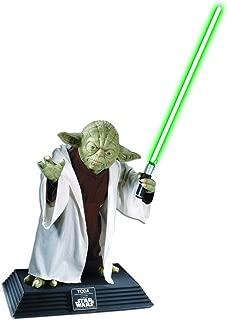 Star Wars Collector Life Size Yoda Statue