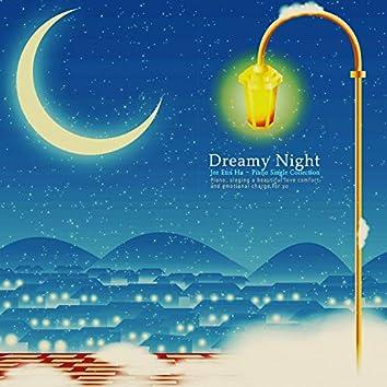 꿈꾸는 밤