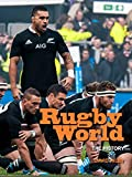 Rugby: The Players, the Skills and the Style (Sports History) (English Edition)