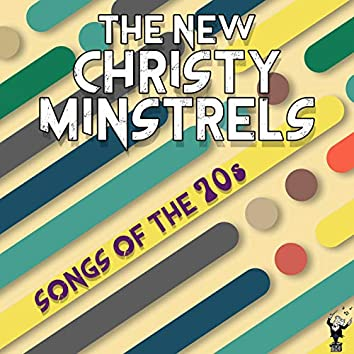 Songs of the 70s