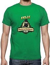latostadora - Camiseta el Da de la Marmota para Hombre