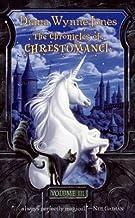 The Chronicles of Chrestomanci Volume 3( Conrad's Fate and the Pinhoe Egg)[CHRON OF CHRESTOMANCI V03 V03][Mass Market Pape...