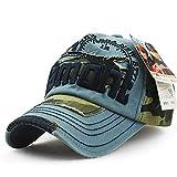 FHHYY Gorra Gorra de béisbol de Camuflaje Unisex Gorra Swag Casual al Aire Libre Deporte Snapback Hat para Hombres Gorra Mujer Gorra Casquette Gorra Personalizada,D