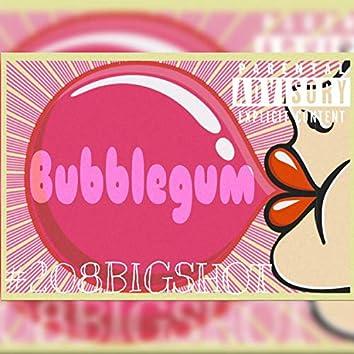 BlubbleGum