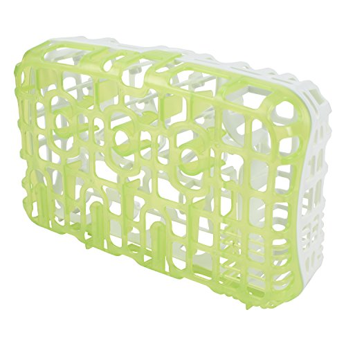 Dr. Brown's Options Dishwasher Basket for Standard Baby Bottle Parts