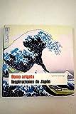 Domo arigato: Inspiraciones de Japon