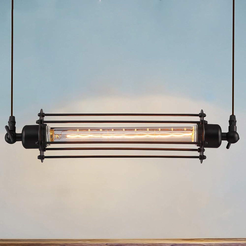 Xiao Yun   Schmiedeeisen Vintage Flte Deckenpendelleuchte Loft Steampunk Industrial Style Antique Einzelkopf Hngelampe Amerikanische Land Antike Eddie Wachstum Flte Restaurant Kronleuchter