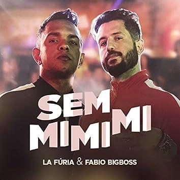 Sem Mi Mi Mi (feat. Fabio Bigboss)