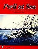 Peril at Sea, Shipwrecks on the Pacific Coast.
